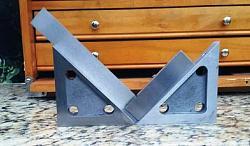 I needed some 45º angle blocks-cradled-square.jpg