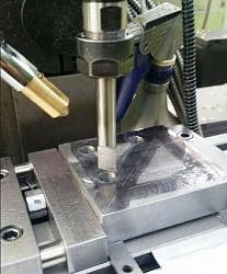 I needed some 45º angle blocks-drilling-reaming-holes.jpg