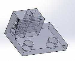 I think this is the right forum-wire-milling-guide.jpg