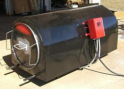 I would like to build,,,,-powder-coat-oven-4-.jpg