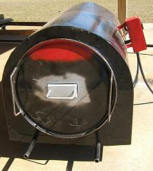 I would like to build,,,,-powder-coat-oven-5-.jpg