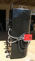 I would like to build,,,,-powder-coat-oven-7-.jpg