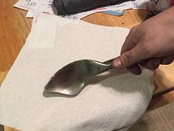 Ice Cream Scoop-img_1469.jpg