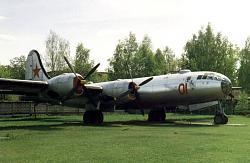 Ilyushin Il-102 ground attack aircraft - GIF-tu4.jpg