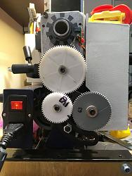 Imperial threads on a Metric lathe.-imperial-thread-gear-setup-80-45-50-63.jpg