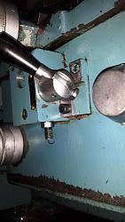 Improved Lathe Feed Lever Pivot Stop-improved-feed-lever-longitudinal-feed-position.jpg