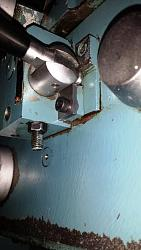 Improved Lathe Feed Lever Pivot Stop-improved-feed-lever-neutral-position.jpg