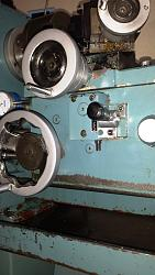 Improved Lathe Feed Lever Pivot Stop-installed-improved-feed-lever-stop.jpg