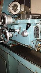 Improved Lathe Feed Lever Pivot Stop-longitudinal-cross-feed-lever-stop-improvement.jpg