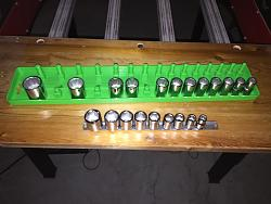 Improved Socket Organizers for Your Tool Chest for Free!-socket1.jpg