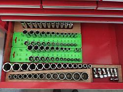 Improved Socket Organizers for Your Tool Chest for Free!-socket3.jpg