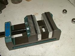 Improving Drilling Accuracy after Center Punching-dscf0011.jpg
