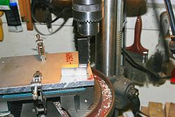 Improving Drilling Accuracy after Center Punching-img_1503b-copy.jpg