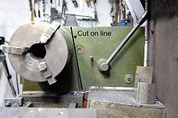 Improving a lathe spindle head.-lathegbh005.jpg