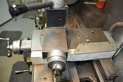 Improving lathe turning accuracy.-ten-x-03.jpg
