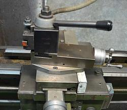 Improving lathe turning accuracy.-ten-x-04.jpg