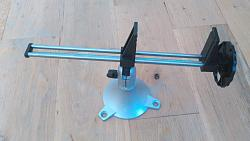 Improving a printed circuit board vise-img_20180708_101000.jpg