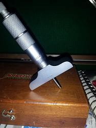 Improvised tangent bar-depth-mic.jpg
