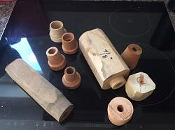 Improvised woodtuurning chucks-image.jpg
