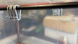 incomplete scruffy spray booth-199cc3ee-a82f-489a-8b24-7bdb948430c6.jpeg