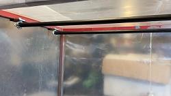 incomplete scruffy spray booth-475252b9-57c7-4347-b576-4c9defd4410e.jpeg