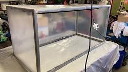 incomplete scruffy spray booth-476dad78-2b2a-4258-95b2-e881b344ad90.jpeg