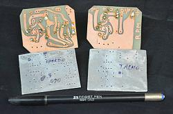 An Index System for Hand Drilling Circuit Boards-80s_pcbs.jpg