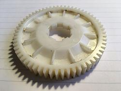 """Indexer for the 7 x 14"""" mini lathe-1.25-m-60-z-gear.jpg"""