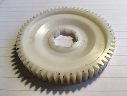 """Indexer for the 7 x 14"""" mini lathe-1.25-m-60-z-rear.jpg"""