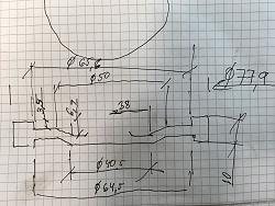 "Indexer for the 7 x 14"" mini lathe-1.25-m-60-z-wheel-hub-dimensions.jpg"