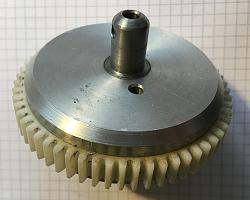 """Indexer for the 7 x 14"""" mini lathe-1.25-m-60-z.jpg"""