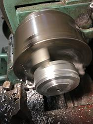 "Indexer for the 7 x 14"" mini lathe-cutting-off-wheel-hub.jpg"