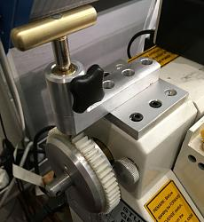 """Indexer for the 7 x 14"""" mini lathe-index-complete.jpg"""