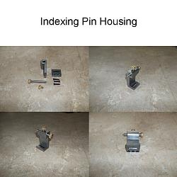 Indexing Fixture-indexingpinhousing.jpg