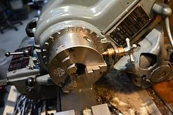 Indexing for Myford lathes-m1.jpg