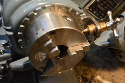 Indexing for Myford lathes-m2.jpg