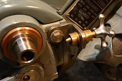 Indexing for Myford lathes-m3.jpg