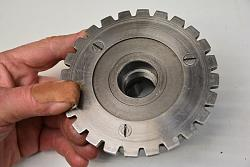 Indexing for Myford lathes-m6.jpg