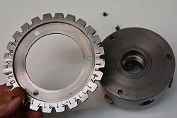 Indexing for Myford lathes-m7.jpg