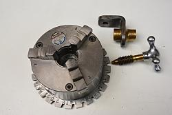 Indexing for Myford lathes-m8.jpg