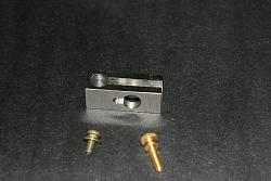 Indicator Fine Adjuster for magnetic base or other mount-img_2110.jpg