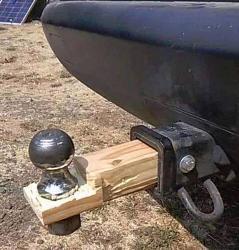 Inexpensive trailer hitch-trailerhitch.jpg