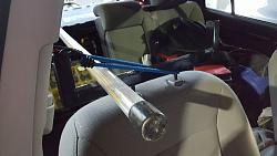 Inside Car Long Goods Carrier-20160401_080720-4x6.jpg