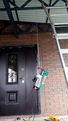 Installing hoist-2021-09-19_temporary_hoist_install-2.jpg