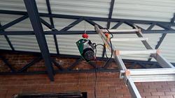 Installing hoist-2021-09-19_temporary_hoist_install-3.jpg