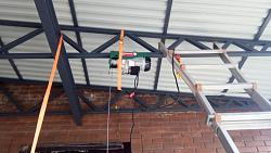 Installing hoist-2021-09-19_temporary_hoist_install-4.jpg