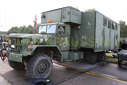 Instant folding home - GIF and video-m820truckvan5ton6x6expansible.jpg