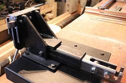 Integrated rod / bar bender to vise.-2-tuomas-soikkeli.jpg
