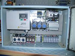 A inverter for three machines-11.jpg