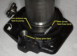 Inverting an hydraulic jack for a workshop press.-original_inlet.jpg